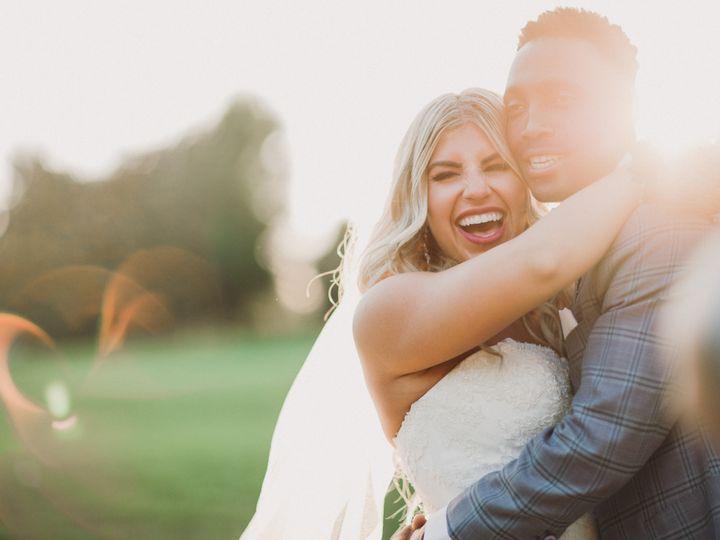 Tmx Gerso Emmy 100 51 1403731 158275588479315 Colorado Springs, CO wedding photography