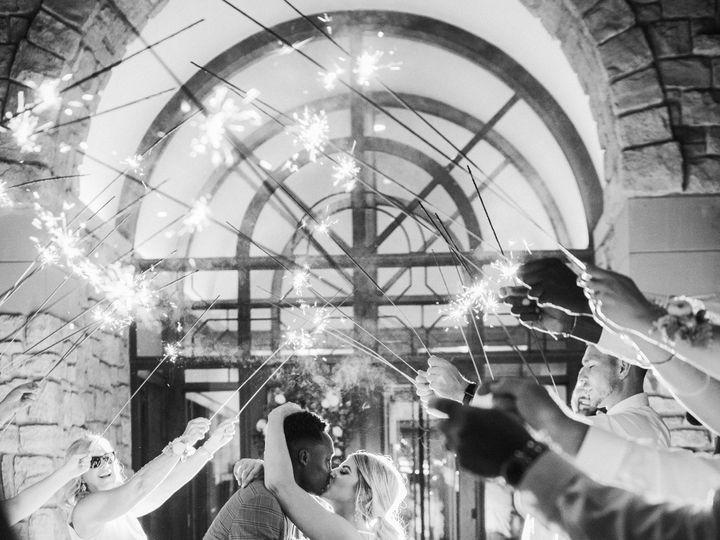 Tmx Gerso Emmy 123 51 1403731 158275588161279 Colorado Springs, CO wedding photography