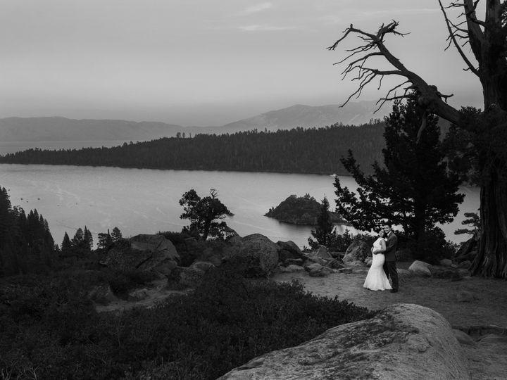 Tmx Jesnowski Wedding 595bw 51 1403731 158275588053607 Colorado Springs, CO wedding photography