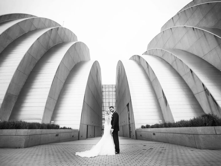 Tmx Kaylaianwedding 281bw 51 1403731 158275588517563 Colorado Springs, CO wedding photography