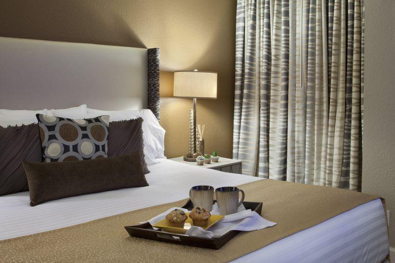 dcrvillas1 bedroom001
