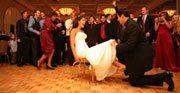 Tmx 1309374632925 Removinggarter Camarillo wedding dj