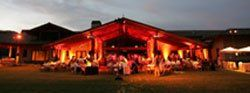 Tmx 1309374645015 Weddingatbigyard Camarillo wedding dj