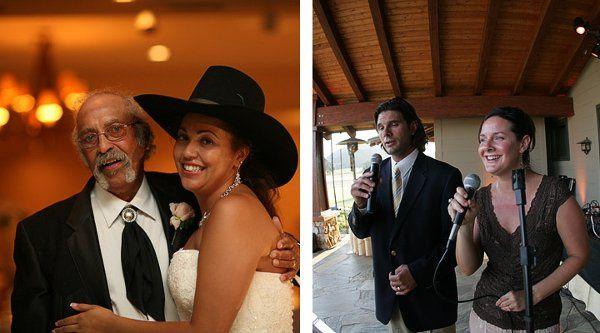 Tmx 1309454722304 Img19 Camarillo wedding dj