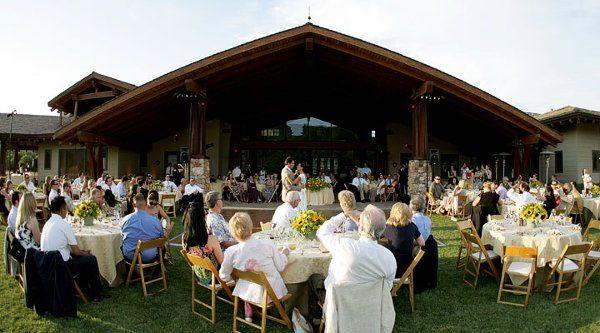 Tmx 1309454738851 Img18 Camarillo wedding dj