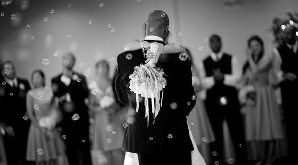Tmx 1309454847867 Img1 Camarillo wedding dj