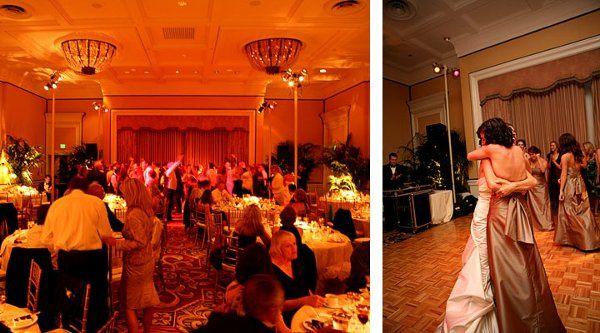 Tmx 1309454848945 Img11 Camarillo wedding dj