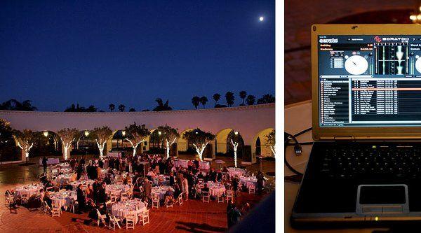 Tmx 1309454850320 Img13 Camarillo wedding dj