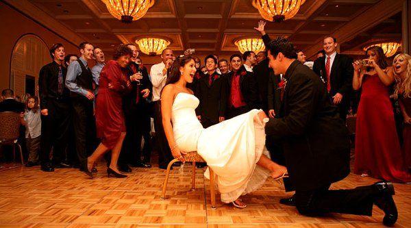 Tmx 1309454851070 Img14 Camarillo wedding dj