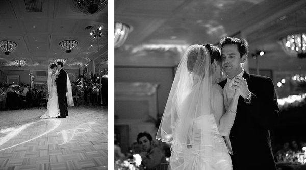 Tmx 1309454852304 Img15 Camarillo wedding dj