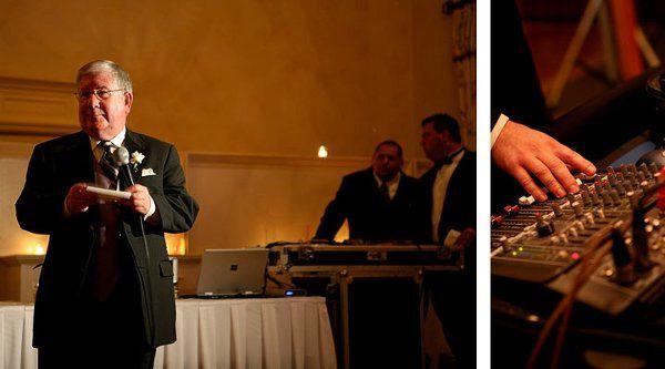 Tmx 1309454852851 Img17 Camarillo wedding dj