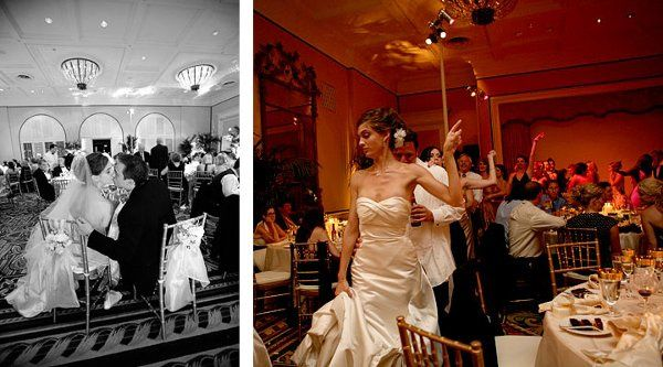 Tmx 1309454856585 Img3 Camarillo wedding dj