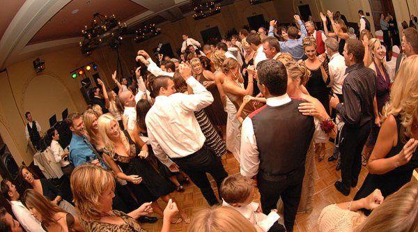 Tmx 1309454857429 Img4 Camarillo wedding dj