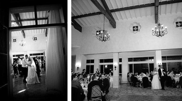 Tmx 1309454860617 Img6 Camarillo wedding dj