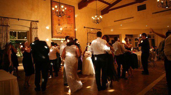 Tmx 1309454861476 Img7 Camarillo wedding dj
