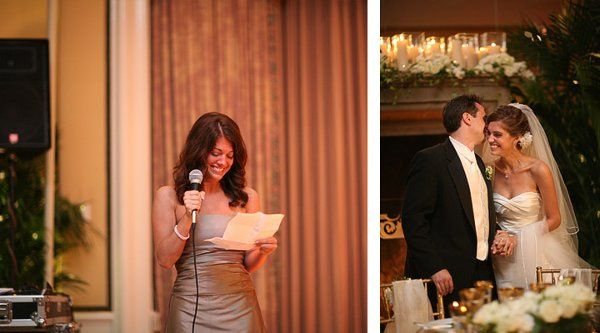 Tmx 1309454864226 Img9 Camarillo wedding dj