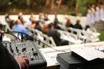 Creative Sounds DJS, Inc. image