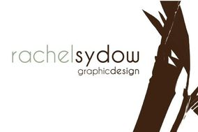 r.sydowdesign