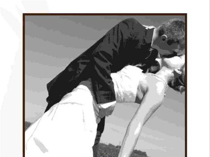 Tmx 1300029971902 Portfolio7 Hastings wedding invitation