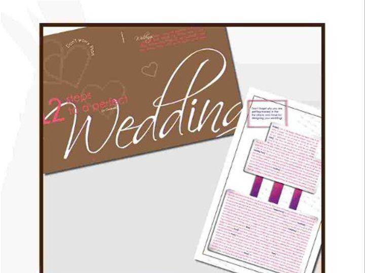 Tmx 1300029990058 Portfolio9 Hastings wedding invitation