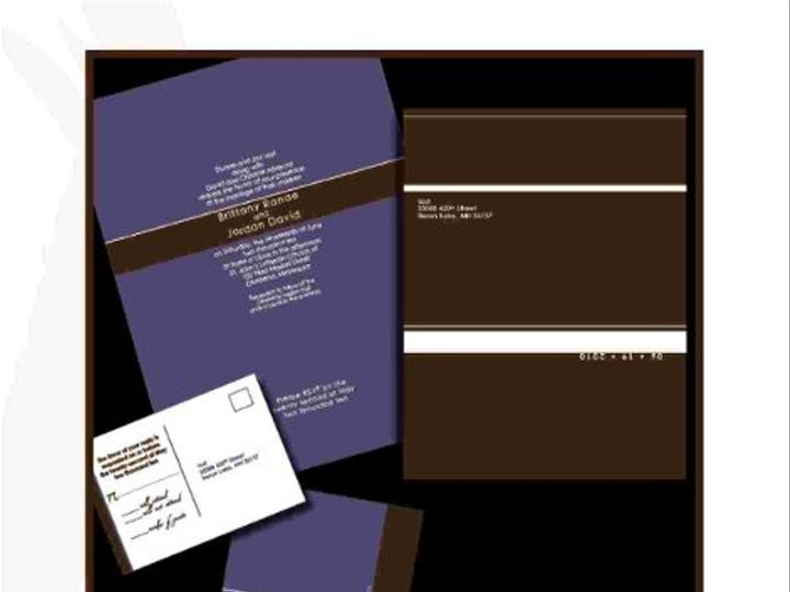 Tmx 1300030007542 Portfolio11 Hastings wedding invitation