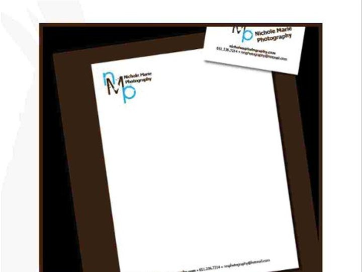 Tmx 1300030016714 Portfolio13 Hastings wedding invitation