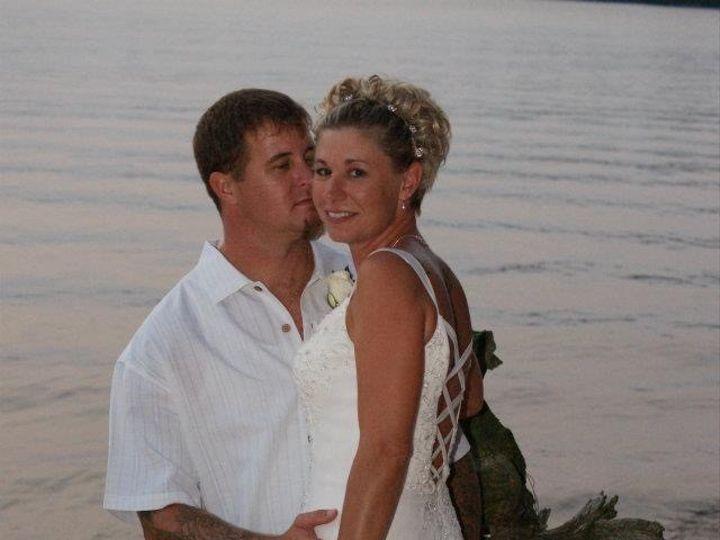 Tmx 1456288021808 Image Easton, Maryland wedding officiant