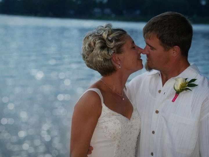 Tmx 1456288033509 Image Easton, Maryland wedding officiant