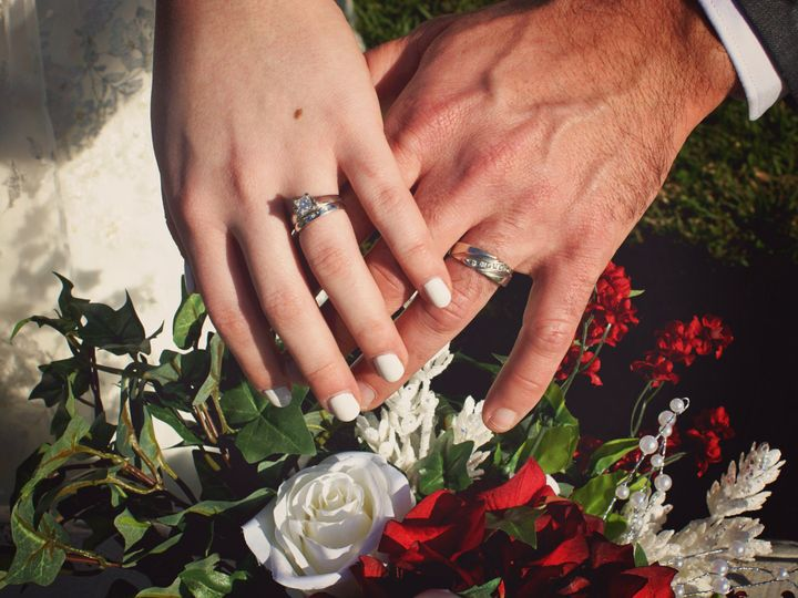 Tmx 1456445744914 Rings1edit Easton, Maryland wedding officiant