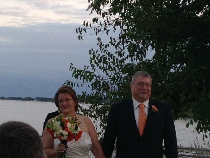 Tmx 1477253417906 Img6542 Easton, Maryland wedding officiant