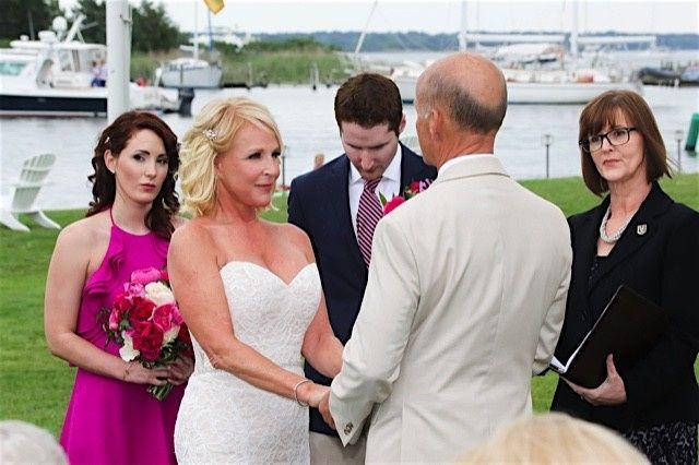 Tmx 1513270196312 Beginning 50 Easton, Maryland wedding officiant