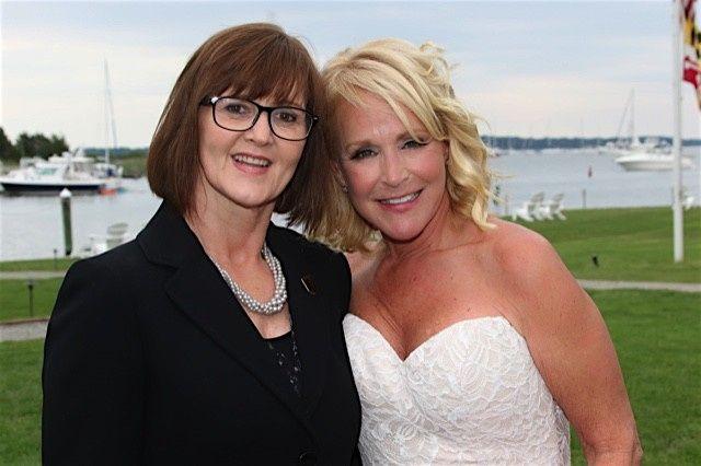 Tmx 1513270213531 Beginning 80 Easton, Maryland wedding officiant