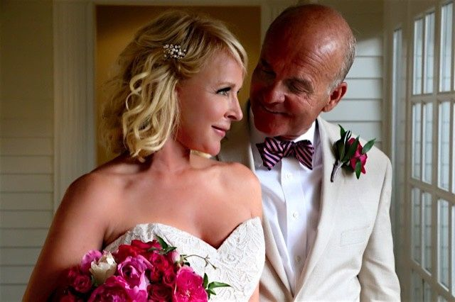 Tmx 1513270226901 Bridegroom 20 Easton, Maryland wedding officiant