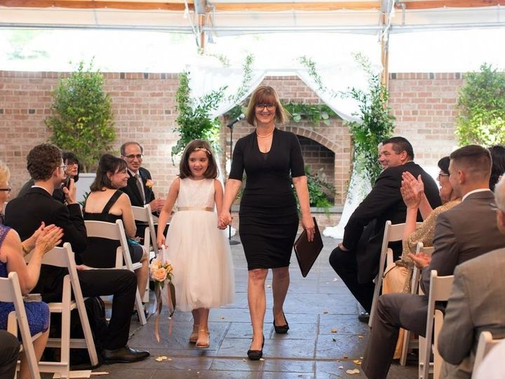 Tmx 1513270283645 Img3375 Easton, Maryland wedding officiant