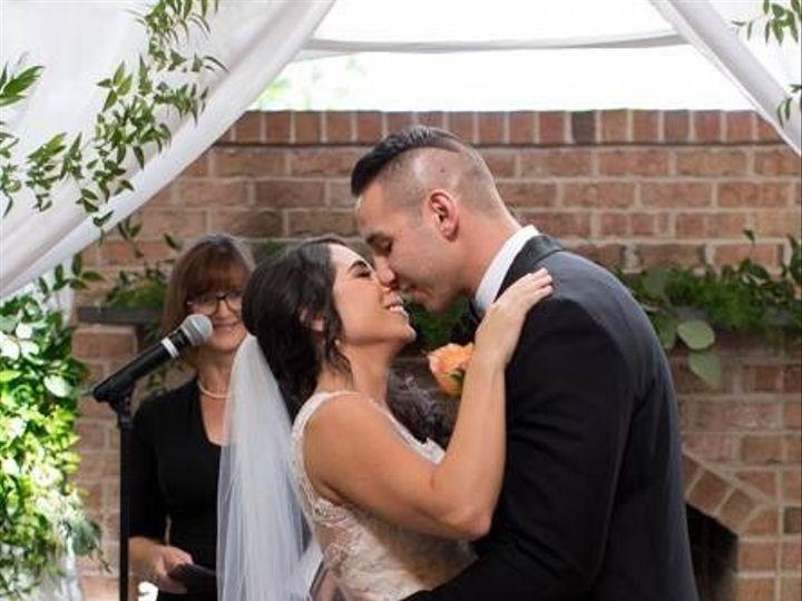 Tmx 1513270289370 Img3376 Easton, Maryland wedding officiant
