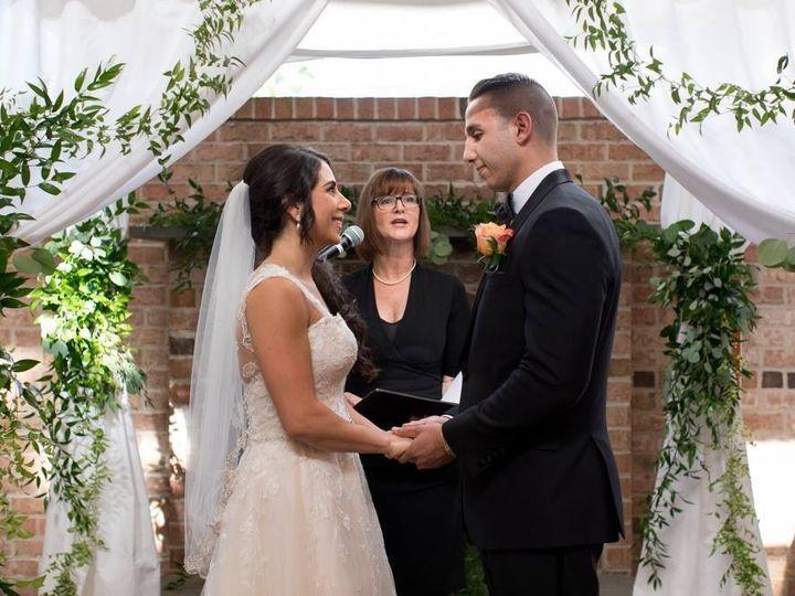 Tmx 1513270294817 Img3377 Easton, Maryland wedding officiant