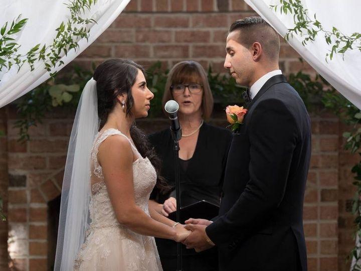 Tmx 1513270300530 Img3379 Easton, Maryland wedding officiant