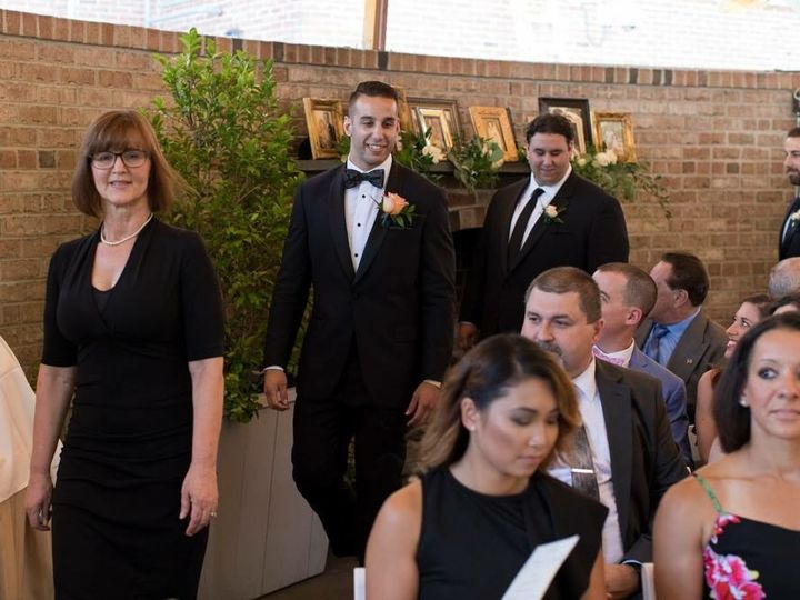 Tmx 1513270306775 Img3380 Easton, Maryland wedding officiant