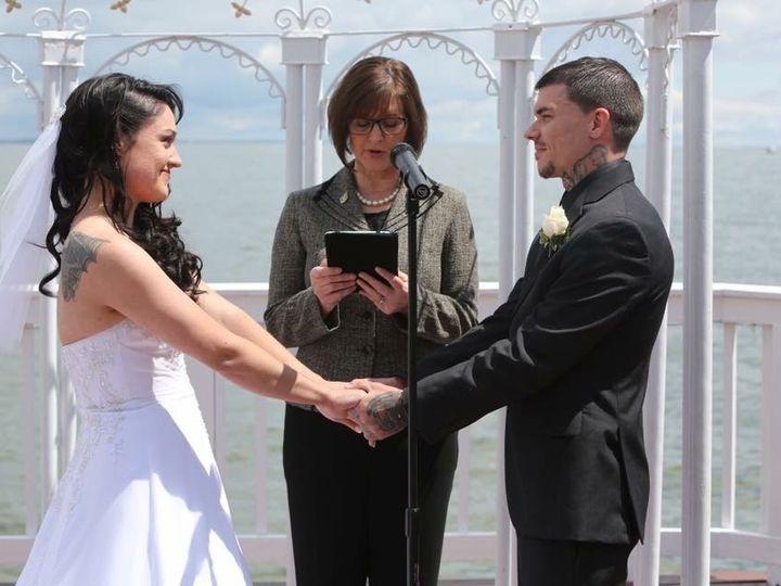 Tmx 1513270313387 Img5624 Easton, Maryland wedding officiant