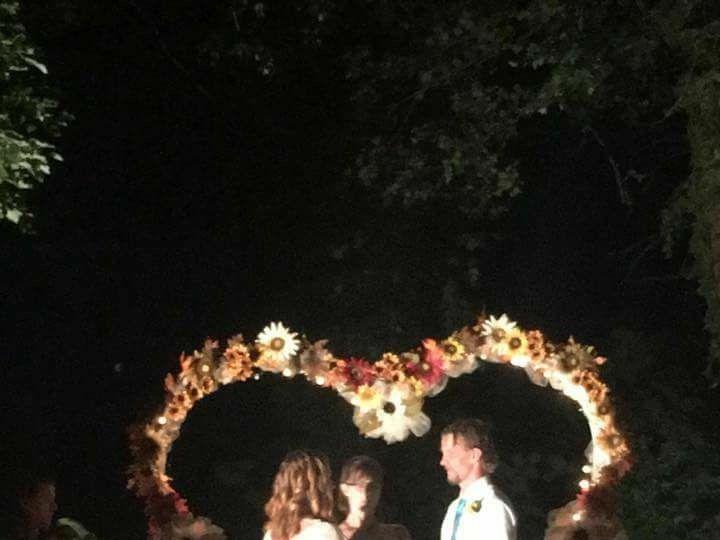 Tmx 1513270762020 Img3827 Easton, Maryland wedding officiant
