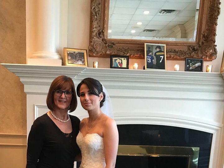 Tmx 1513270777260 Img3874 Easton, Maryland wedding officiant