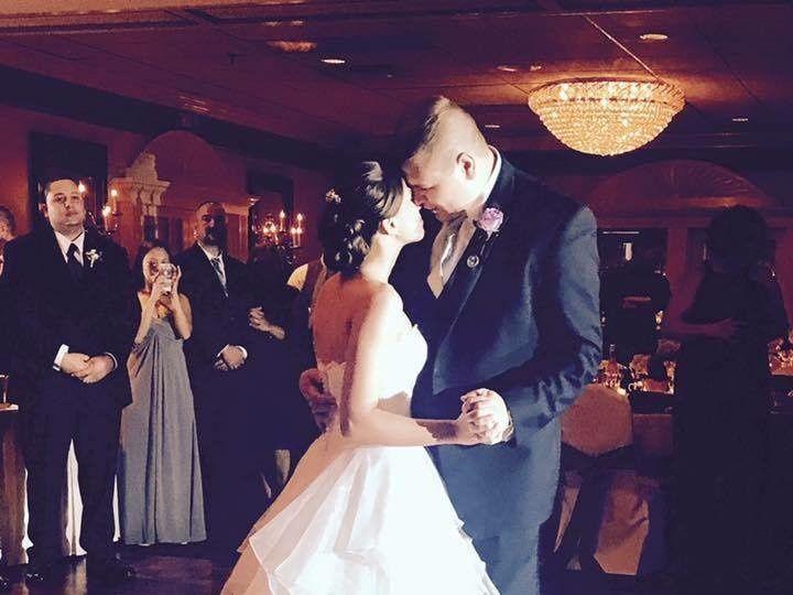 Tmx 1513270785294 Img3901 Easton, Maryland wedding officiant