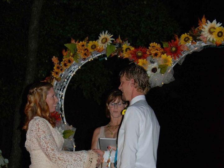 Tmx 1513270791369 Img3909 Easton, Maryland wedding officiant