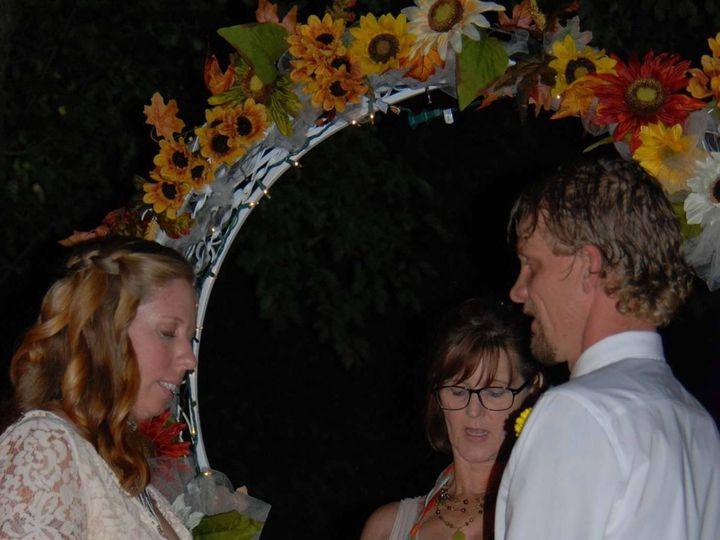 Tmx 1513270820090 Img3914 Easton, Maryland wedding officiant