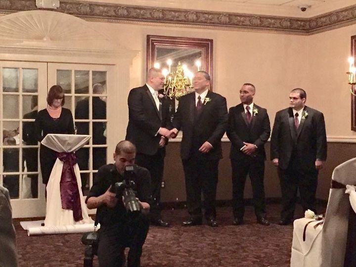 Tmx 1513270828217 Img3922 Easton, Maryland wedding officiant