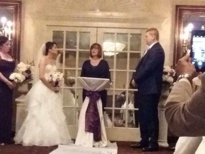 Tmx 1513270961202 Img4033 Easton, Maryland wedding officiant