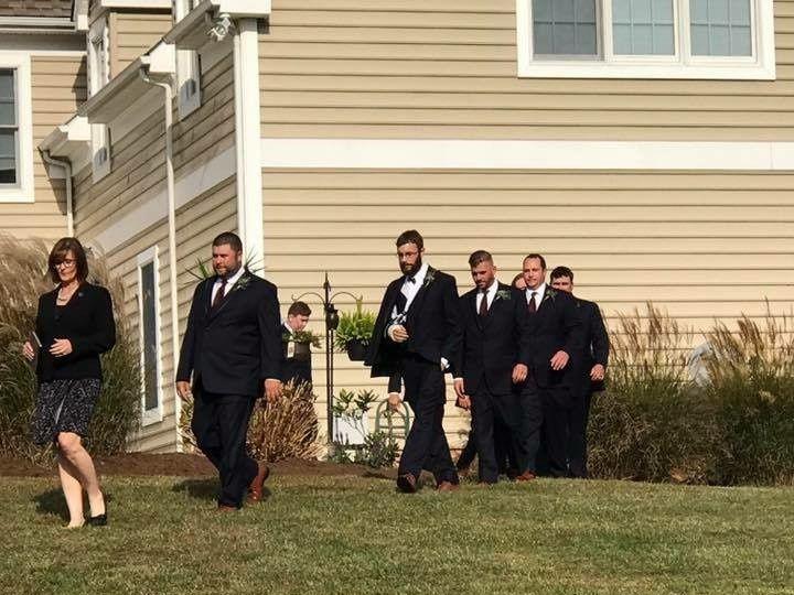 Tmx 1513270974194 Img4099 Easton, Maryland wedding officiant
