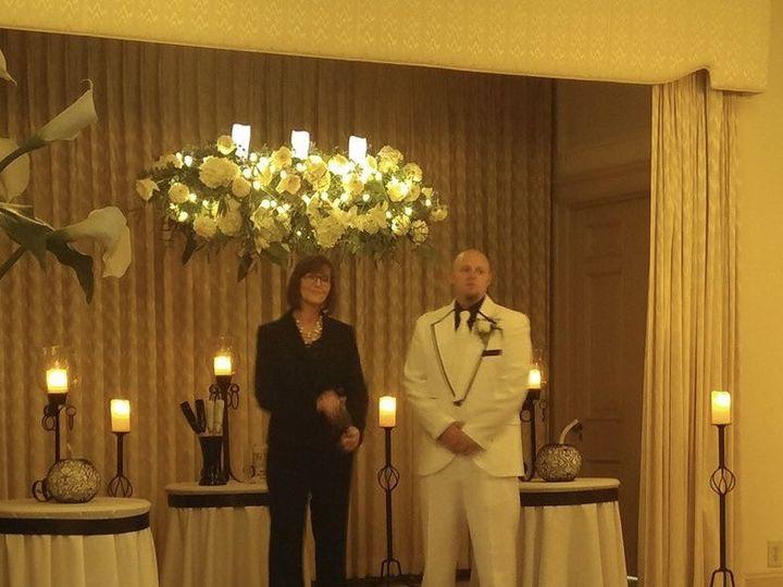 Tmx 1513270987910 Img4135 Easton, Maryland wedding officiant