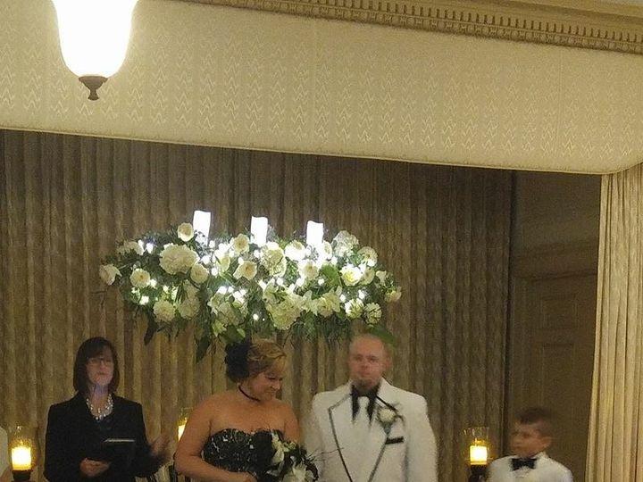 Tmx 1513270994076 Img4136 Easton, Maryland wedding officiant