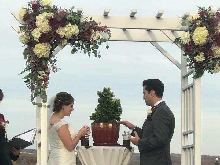Tmx 1513271013166 Img4596 Easton, Maryland wedding officiant